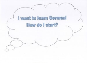 How can I learn German?