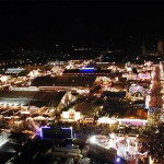 Oktoberfest_at_night