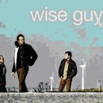wise-guys-klartext