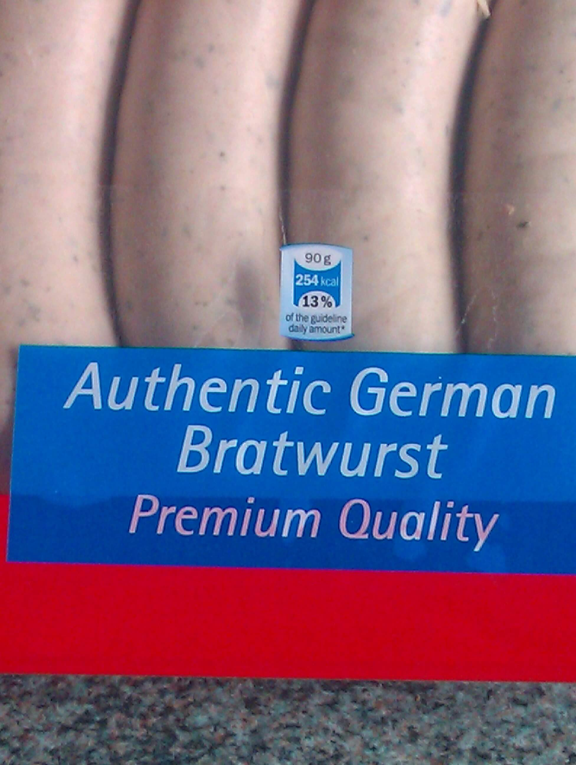Where Can I Buy German Food In England?