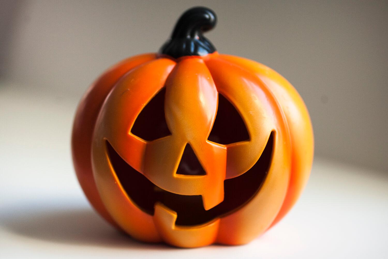 Halloween Süßes Oder Saures