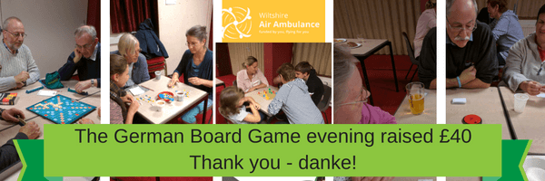 the-german-board-game-evening-raised-40-for