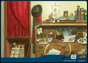 How Beethoven can help you improve your German