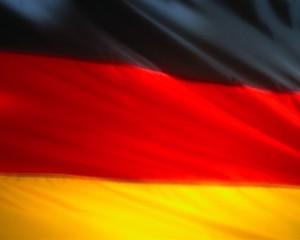Tag der deutschen Einheit - German Unity Day