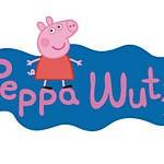 peppa 2