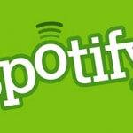 Spotify-logo-001