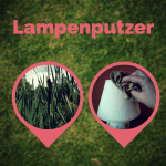 Lampenputzer