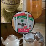 Tee (1)