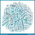 verb blog