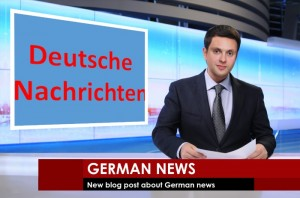 Where can I watch German news?