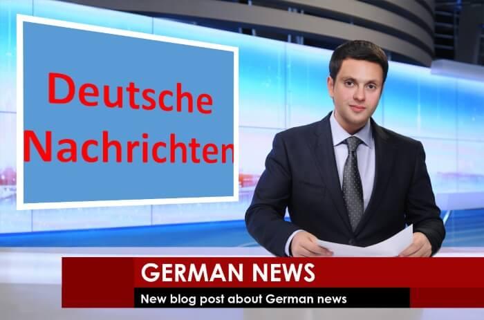 Where Can I Watch German News Angelika S German Tuition