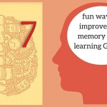 fun ways to improve your memory while learning German