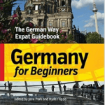 Germany for beginners
