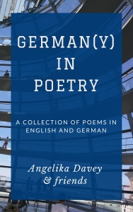 German(y) in poetry kindle
