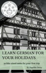 Kindle german new
