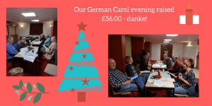 our-german-carol-evening-raised-56-00-danke
