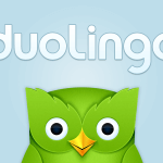 Angelika's German Tuition and Translation - duolingo