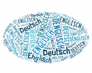 How good is your Denglisch?