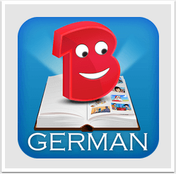 Practise your German with videos from BookBox