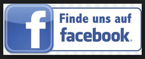 Angelika's German Tuition and Translation - finde uns auf facebook