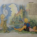 Wir suchen Deutschland - Meissen and Leipzig