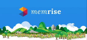 Practise your German with Memrise