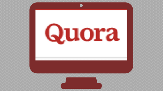 How to use Quora to improve your German - Angelika's German
