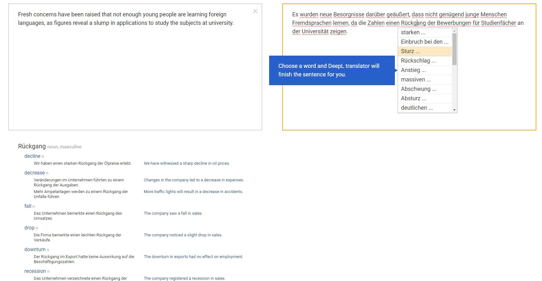 www.deepl.translator