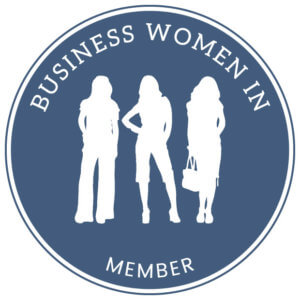 Angelika's German Tuition & Translation - a member of Business Women In