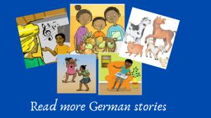 Read more German stories