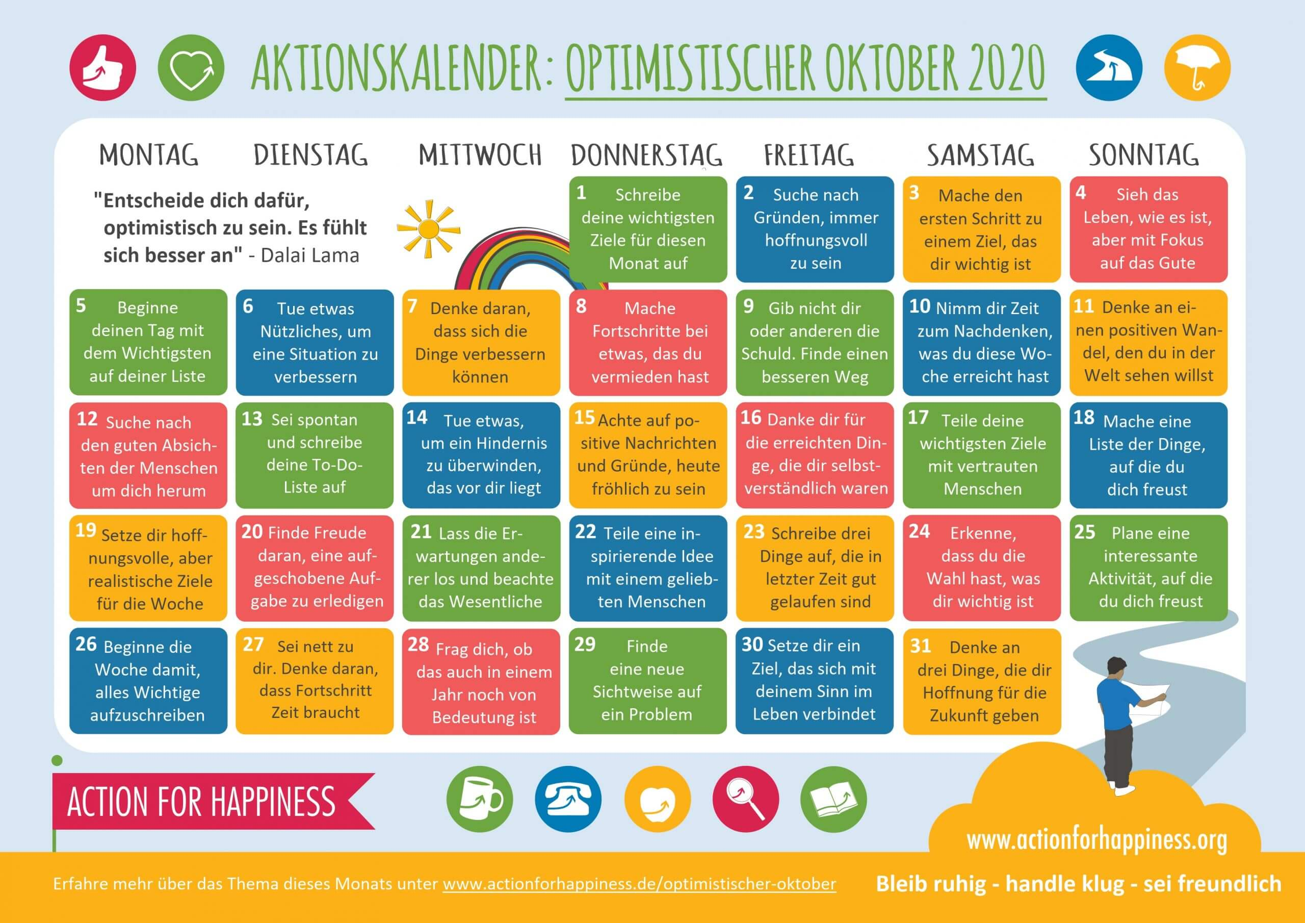Boost your German in October   Angelika's German Tuition & Translation