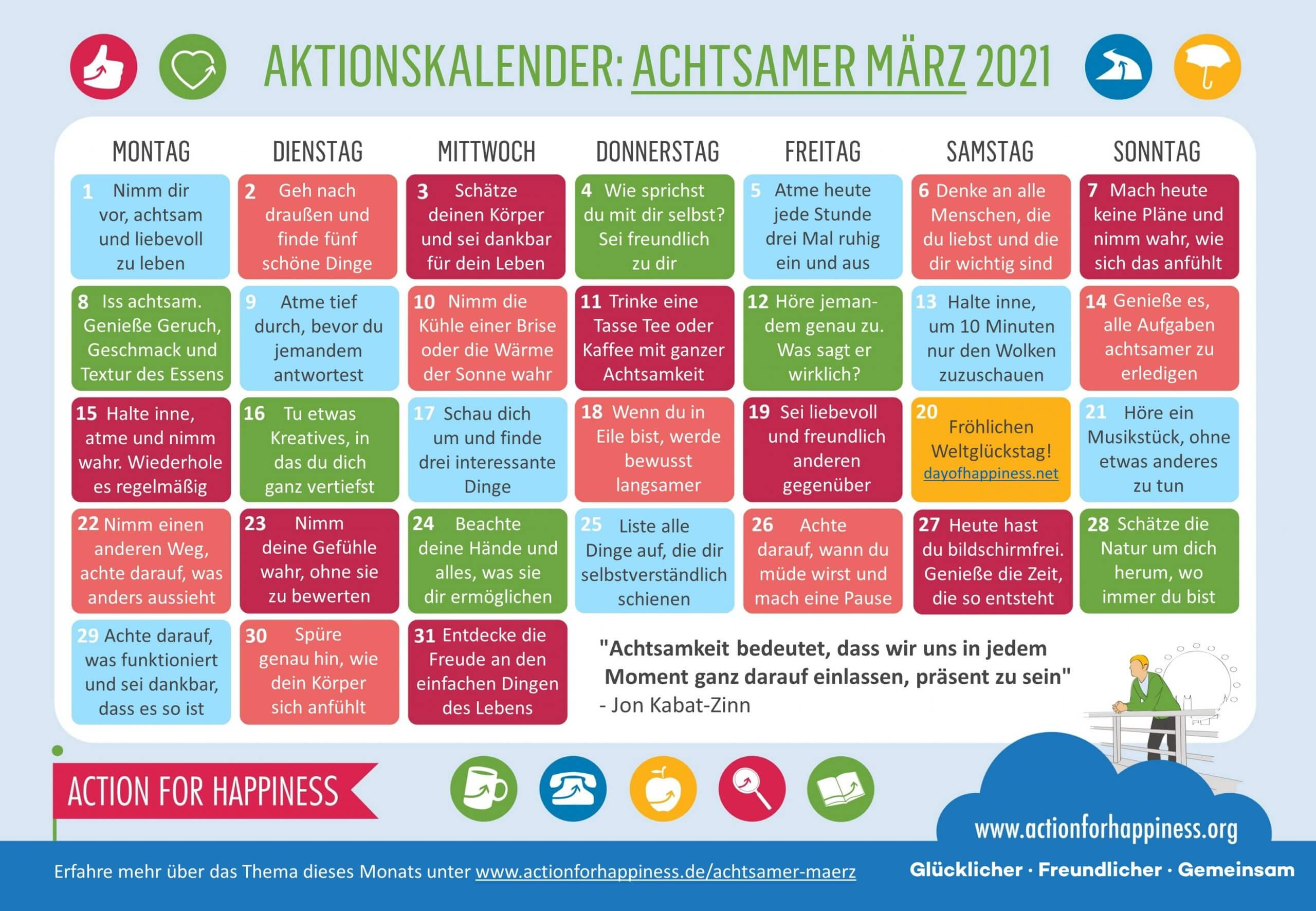 Improve your German in March 20   Angelika's German Tuition ...